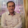 Александр, 64, г.Кашин