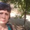 НаталиЯ, 38, г.Волжский (Волгоградская обл.)