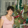 Лилия, 42, г.Бугуруслан