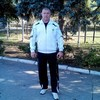 михаил, 43, г.Самара