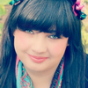 Светлана, 28, г.Грайворон