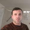 levani gelashvili, 34, г.Рустави
