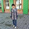 Гаухар, 63, г.Риддер (Лениногорск)
