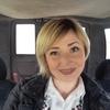 Лилия, 31, г.Харьков