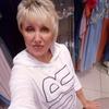 Ольга, 59, г.Калининград