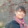 Ирина, 49, г.Тальменка