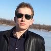 Глеб, 29, г.Муром