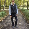 Андрей, 29, г.Саранск