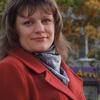 Ольга, 38, г.Брянск
