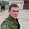Дмитрий, 21, г.Хвалынск