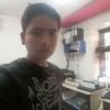 Амир, 16, г.Самарканд