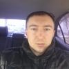 Артур, 31, г.Дальнегорск