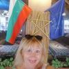 Людмила, 54, г.Pomoriye