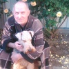 Иван, 49, г.Астрахань