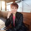 Светлана, 41, г.Харьков