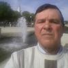 Володя, 56, г.Астрахань
