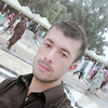 Desent, 21, г.Исламабад