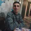 Алексей, 49, г.Евпатория
