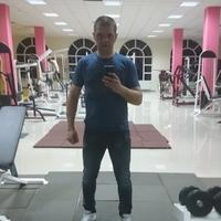 максим, 35 лет, Лев, Ессентуки