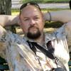 Павел, 50, г.Санкт-Петербург