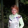 Валентина, 41, г.Павлодар
