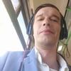 Вадим, 30, г.Москва