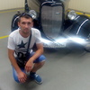 Сергей, 29, Варва