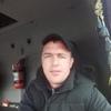 Александр кунгуров, 30, г.Красноярск