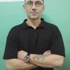 Ильмас Гарифуллин, 44, г.Самара