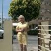 Катерина, 60, г.Porto