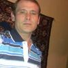 эдуард, 32, г.Алматы (Алма-Ата)