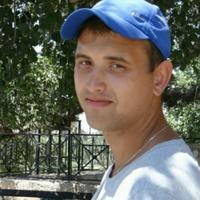 Horwat Groov, 29 лет, Лев, Санкт-Петербург