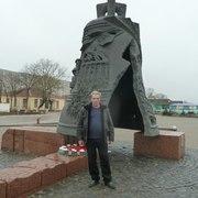 Леонид 46 лет (Скорпион) Пестово