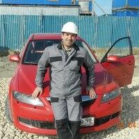 Mikhail, 37 лет, Стрелец, Санкт-Петербург