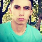 Bunyod 24 Ташкент