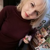 Oksana, 42, Kopeysk