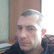 Владимир Ланин 40 Кемерово