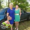 марина, 52, г.Лиски (Воронежская обл.)