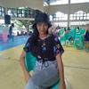 Aiza Estibal, 19, Iloilo City