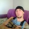 Дмитрий, 31, г.Одинцово