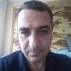 Igor Udalyh, 49, Melitopol