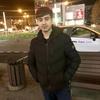 вишайн, 23, г.Москва