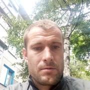 игорь 30 Авдеевка