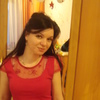 Алла, 31, г.Хабаровск