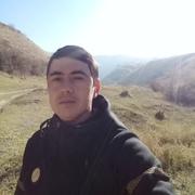 Шухрат Насыров 34 Алматы́