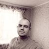 Василий, 22, г.Саратов