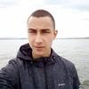 Максим, 22, г.Магнитогорск