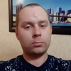 Андрей, 30, г.Дзержинск