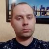 Andrey, 31, Dzyarzhynsk