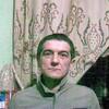 серега, 46, г.Киев